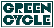 Green Cycle Logo